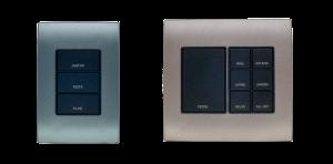 keypad-profit