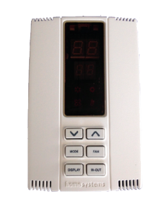 keypad-thermopad