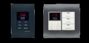 keypad-thermopad-premium